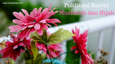 hijab, jilbab, muslimah