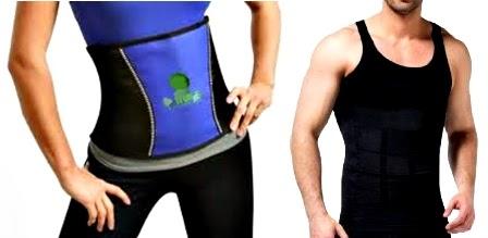 hacer ejercicio te ayuda a bajar de peso