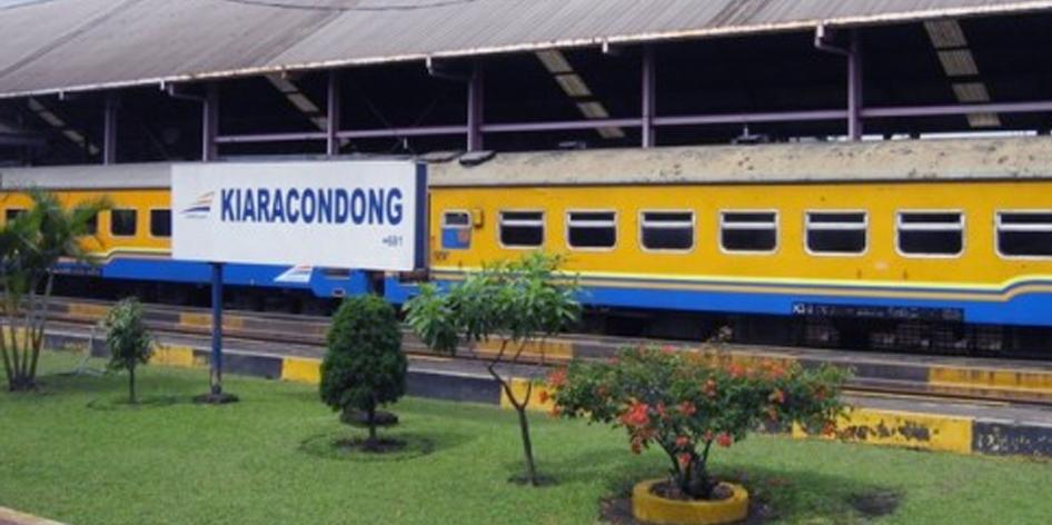 tiket kereta api turun 1 april 2016