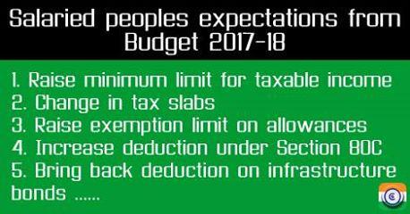 budget_2017_2018