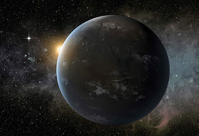 http://news.sfsu.edu/news-story/sf-state-astronomer-searches-signs-life-wolf-1061-exoplanet