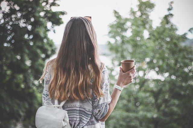 نصائح لنمو الشعر - علاج تساقط الشعر وكثافته