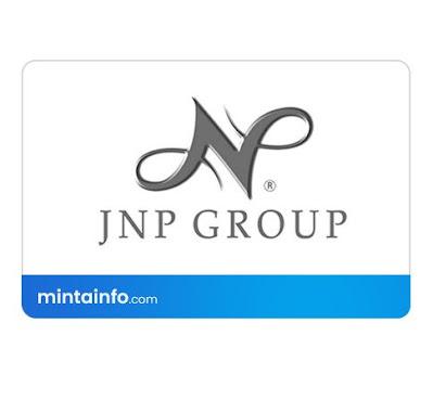 Lowongan Kerja PT. Jaya Nika Permata Group Terbaru Hari Ini, info loker pekanbaru 2021, loker 2021 pekanbaru, loker riau 2021