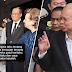 'Zeti tahu kewujudan RM2.6 bilion dalam akaun dan tidak mempersoalkannya, saya sangka ia tiada masalah' - Najib