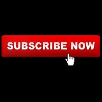 https://www.youtube.com/c/SakinaKhatoon