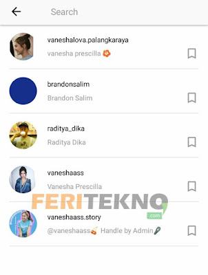 download stories instagram orang lain 2