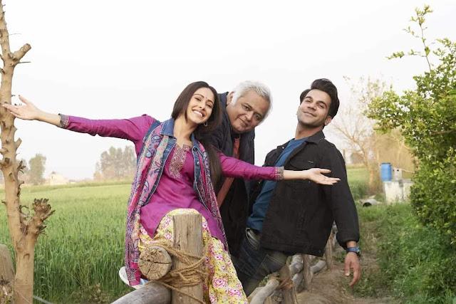 Chhalaang-movie-download