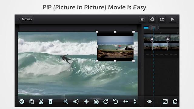 Cute CUT Pro Final APK (MOD, Premium Full Unlocked) Download