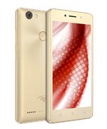 Itel A41 Firmware - Pac Flash File - Rom Here