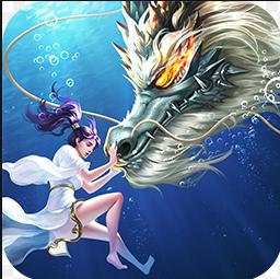 Tải game Thiên Long H5 (Andoird/IOS/PC) Free Full VIP + Hàng Trăm Vạn KNB - Đánh quái rơi KNB | Tải game Trung Quốc hay