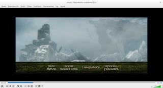 como ver DVD en Debian 3
