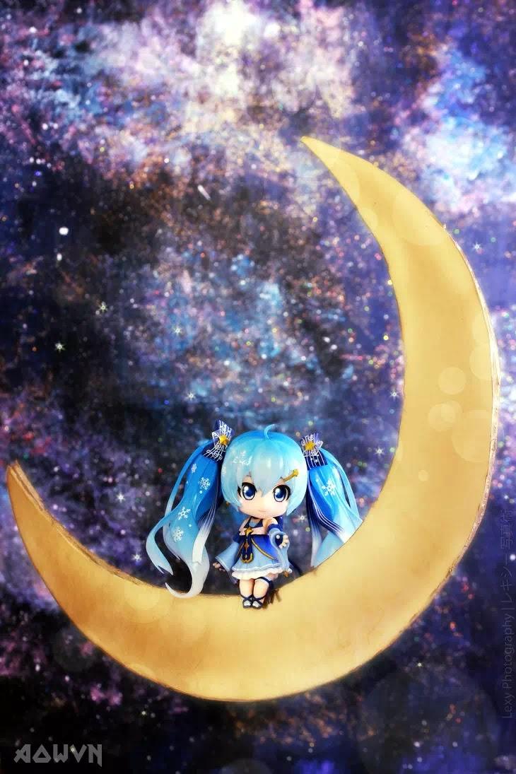 Part1 006 AowVN.org m - [ Hình Nền ] Figure cực đẹp từ Lexy Photography | Anime Wallpapers