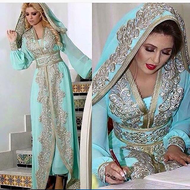 boutique marocaine paris