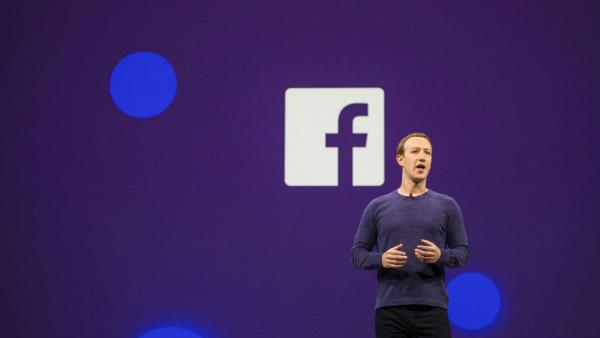 فيسبوك تطلق خدمة للمواعدة!