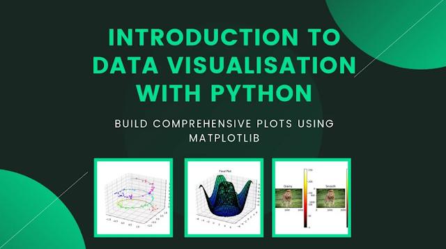 Python, Development,