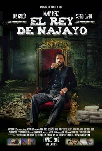 el rey de najayo pelicula dominicana online dating