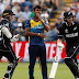 Sri Lanka vs New Zealand 2019 Live Cricket Streaming   New Zealand tour of Sri Lanka, 2019