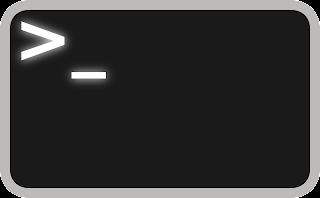Cara Menambah Menu CTRL Di Atas Keyboard Termux