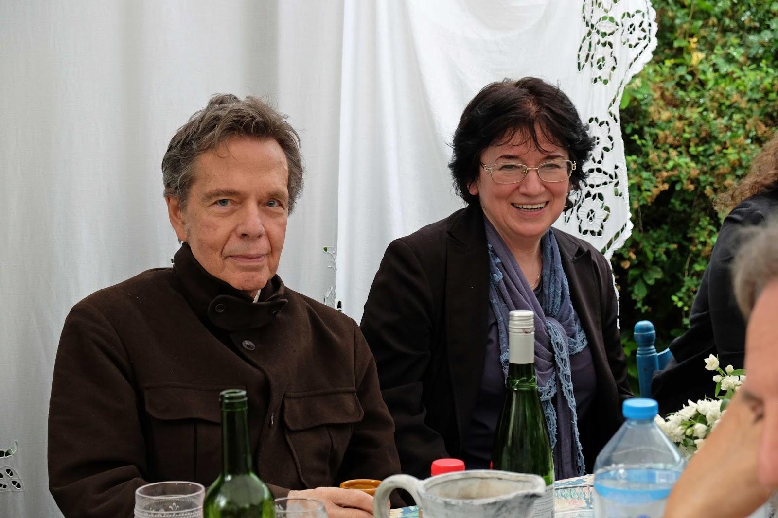 Blog des mardis hongrois de paris pique nique des mardis hongrois de paris l - Necessaire pique nique ...