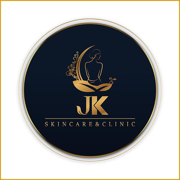 lam logo JK