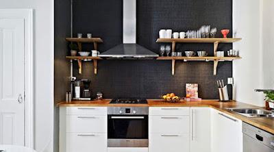 Peralatan Dapur Murah Di Ikea