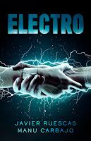 http://entrelibrosydulces.blogspot.com.es/2015/12/electro-javier-ruescas-y-manu-carbajo.html