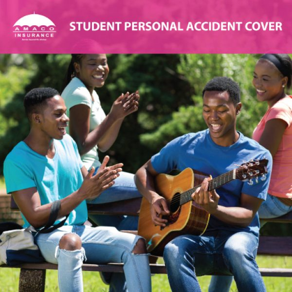 Cheap & best student personal accident cover kenya