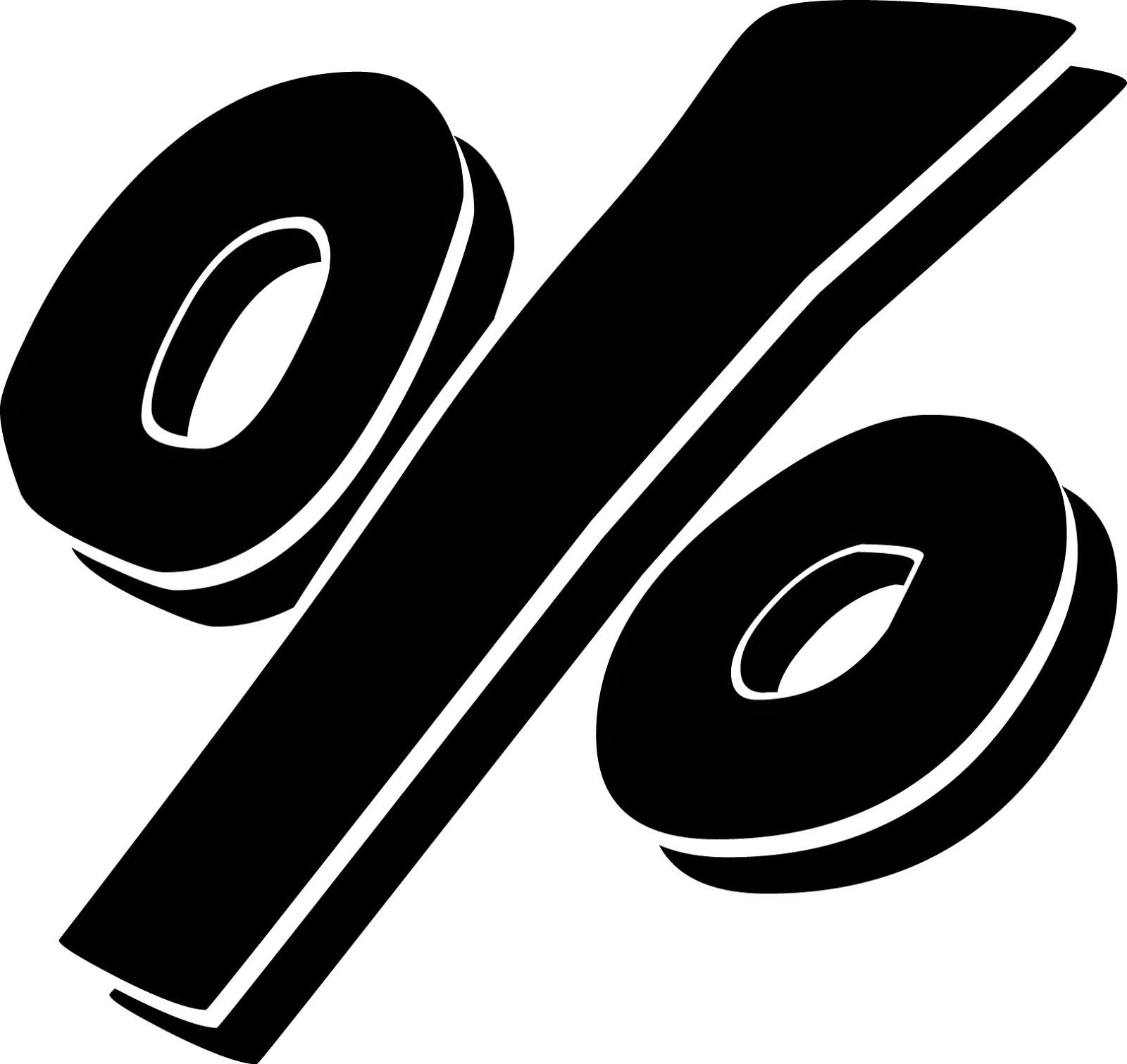 Maths homework help percentages