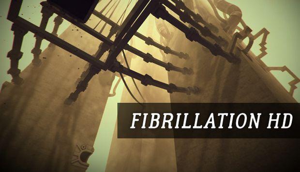 FIBRILLATION HD-PLAZA