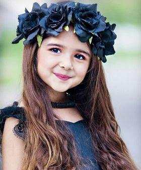 صور اطفال صغيرة بنات حلوة جميلة