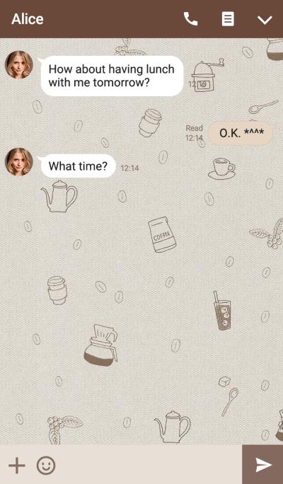 COFFEE-g_moi