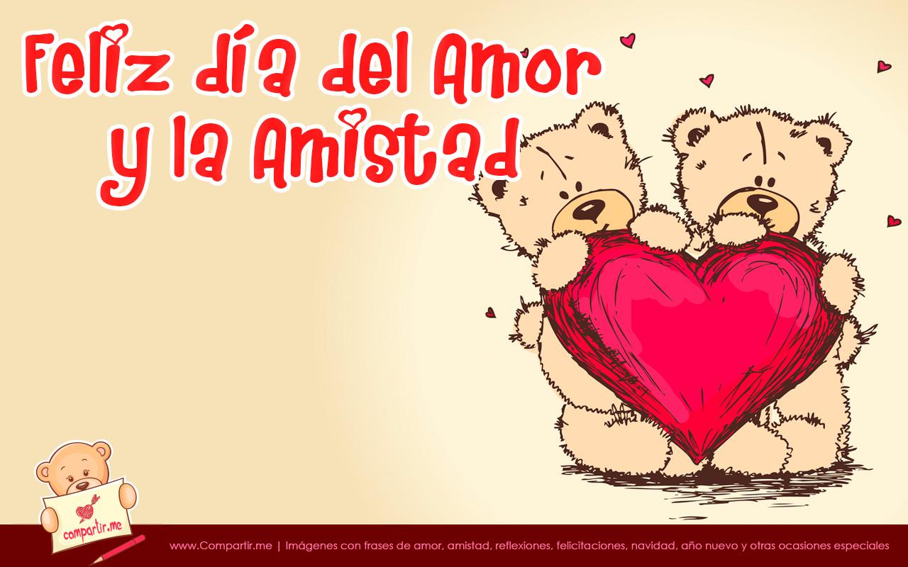 Descargar Imagenes De Amor Y Amistad Con Frases Hermosas 2018