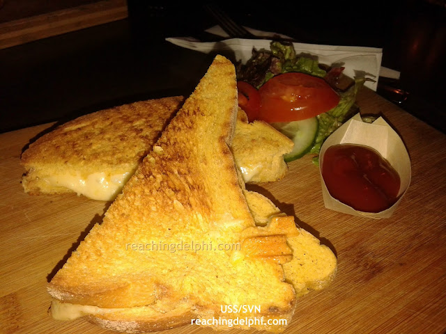 cheese, amsterdam, netherlands