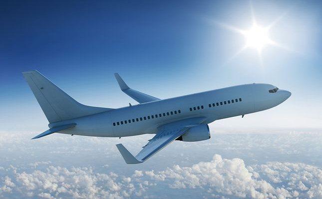 بحث عن الناقل الجوي في حالة تأجير الطائرات