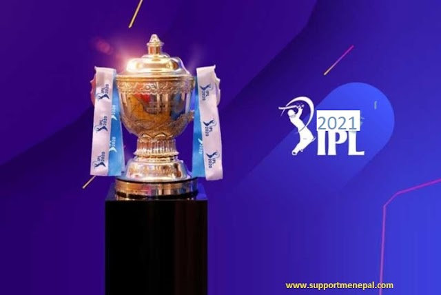 IPL Auction 2021: Full list of players sold and unsold