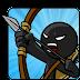 Stick War: Legacy 1.7.03 APK [MOD] Unlimited Money/Gems