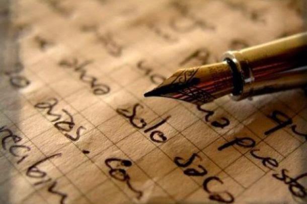 Reflexión #1: Escritores: ¿Los nuevos entrepreneurs?