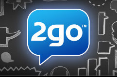 2go Registration On Pc