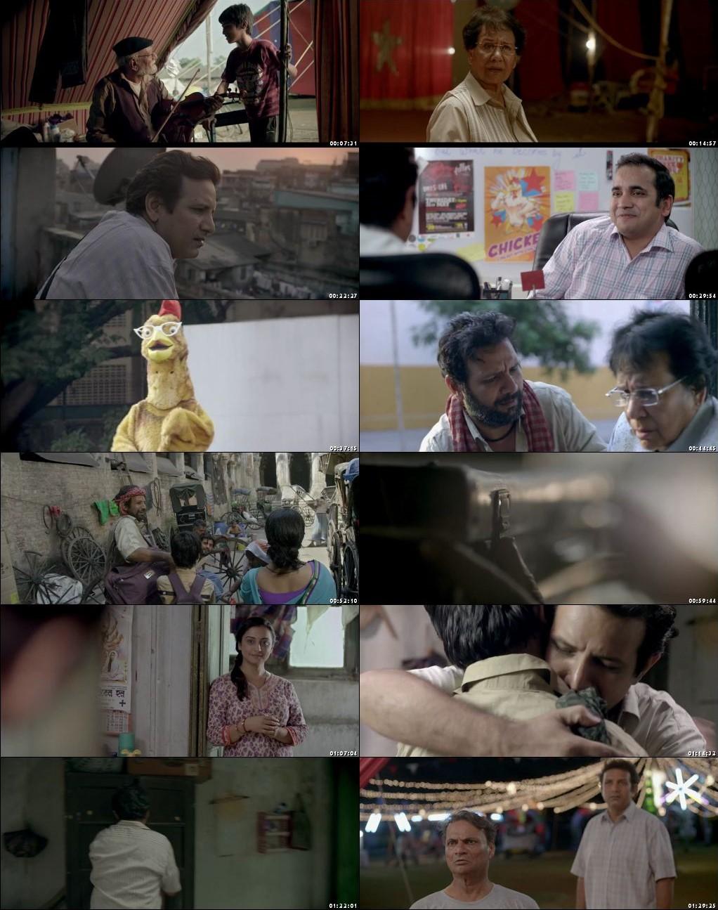 Ram Singh Charlie 2020 Full Hindi Movie Online Watch