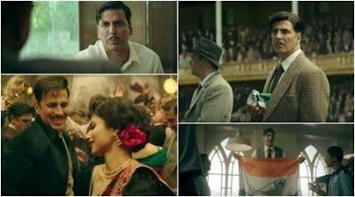 #instamag-akshay-kumar-unveils-winning-anthem-ghar-layenge-gold