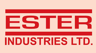 Ester Filmtech Limited Recruitments For ITI and Diploma Holders | 50 Vacancies