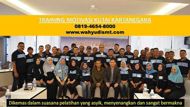 TRAINING MOTIVASI KUTAI KARTANEGARA, modul pelatihan mengenai TRAINING MOTIVASI KUTAI KARTANEGARA, tujuan TRAINING MOTIVASI KUTAI KARTANEGARA, judul TRAINING MOTIVASI KUTAI KARTANEGARA, judul training untuk KUTAI KARTANEGARA, training motivasi mahasiswa KUTAI KARTANEGARA, silabus training, modul pelatihan motivasi kerja pdf KUTAI KARTANEGARA, motivasi kinerja KUTAI KARTANEGARA, judul motivasi terbaik KUTAI KARTANEGARA, contoh tema seminar motivasi KUTAI KARTANEGARA, tema training motivasi pelajar KUTAI KARTANEGARA, tema training motivasi mahasiswa KUTAI KARTANEGARA, materi training motivasi untuk siswa ppt KUTAI KARTANEGARA, contoh judul pelatihan, tema seminar motivasi untuk mahasiswa KUTAI KARTANEGARA, materi motivasi sukses KUTAI KARTANEGARA, silabus training KUTAI KARTANEGARA, motivasi kinerja KUTAI KARTANEGARA, bahan motivasi KUTAI KARTANEGARA, motivasi kinerja KUTAI KARTANEGARA, motivasi kerja KUTAI KARTANEGARA, cara memberi motivasi dalam bisnis internasional KUTAI KARTANEGARA, cara dan upaya meningkatkan motivasi kerja KUTAI KARTANEGARA, judul KUTAI KARTANEGARA, training motivasi KUTAI KARTANEGARA, kelas motivasi KUTAI KARTANEGARA