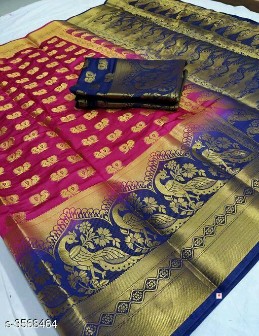 Sarees, Belaton Silk Sarees, Graceful Silk Sarees, women sarees,