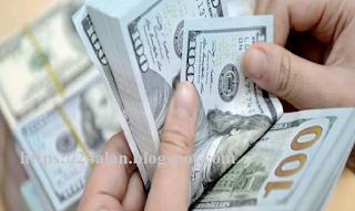 اسعار الدولار اليوم.فى مصر, البنوك, السوق السوداء, الصرافة, سعر الدولار اليوم, سعر الريال السعودى,