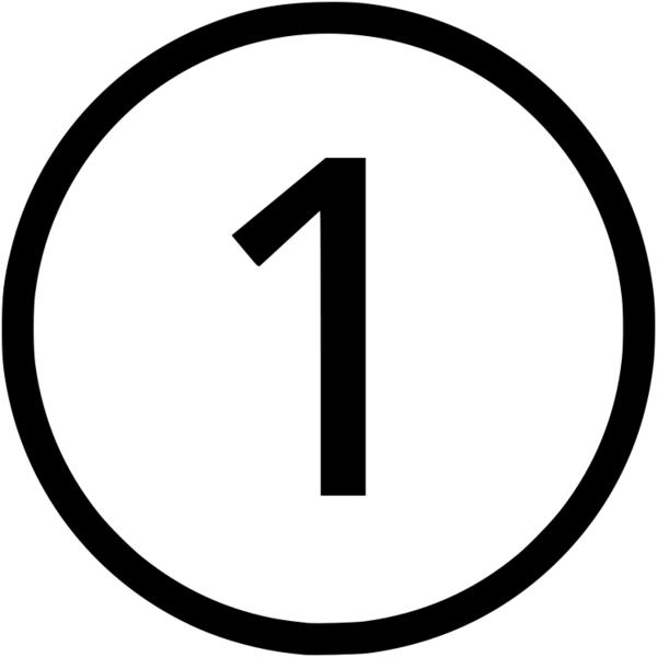1.yol