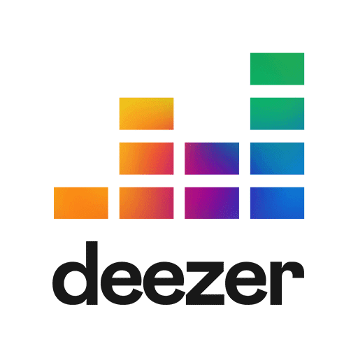 Deezer Music Player: Songs, Radio & Podcasts v6.0.8.103 [Mod]