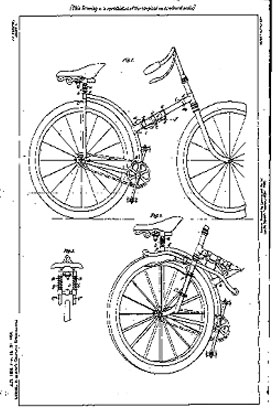 01%2BGerard Morel patent drawing