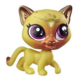 Littlest Pet Shop Lucky Pets Lucky Pets Crystal Ball Thane (#No#) Pet