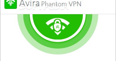 تنزيل برنامج سوبر vpn للكمبيوتر