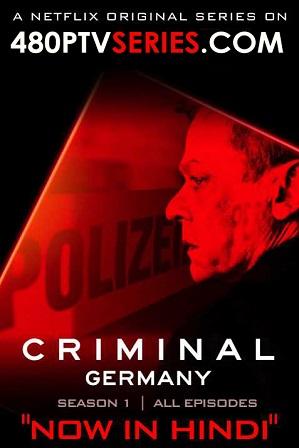 Watch Online Free Criminal: Germany Season 1 Full Hindi Dual Audio Download 480p 720p All Episodes